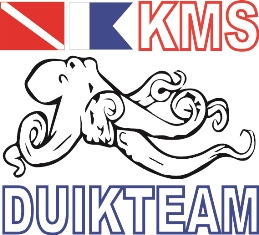 KMS duikteam
